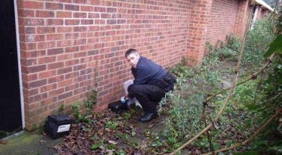 Kelly pest control baiting | Pest Control Tonbridge